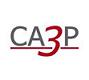 (c) Ca3p.ch